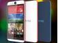 HTC Desire Eye smartphone dành cho người thích tự sướng