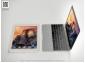 Apple có thể sẽ trình làng iPad Pro và MacBook Air 12 inch trong năm nay