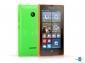 Lumia 532 - ứng viên sáng giá đầu tiên trong phân khúc smartphone giá rẻ được Microsoft cho chạy Windows Phone 10