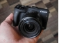 EOS M3 - Máy ảnh Mirrorless thế hệ thứ 3 vừa được Canon chính thức giới thiệu