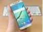 Galaxy S6 Edge Plus sẽ là phiên bản lớn của Galaxy S6 Edge