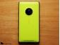 Lumia Saana - Smartphone kế nhiệm sáng giá sau Lumia 830
