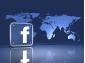 Facebook bổ sung hàng loạt tính năng mới