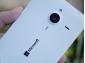 Microsoft Lumia 750 sẽ bước ra ánh sáng vào cuối năm nay