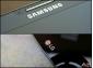 Smartphone màn hình gập đến từ Samsung và LG sẽ bước ra ánh sáng vào năm sau