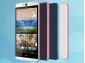 HTC Desire 826 Dual SIM và 728G Dual SIM chính thức ra mắt tại Việt Nam