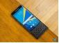 Dâu đen phát hành bản đầu tiên cho BlackBerry Priv