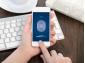 Táo khuyết tiếp tục được nhờ vả mở khóa iPhone