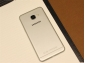 Galaxy C5 Pro xuất hiện trên web xuất nhập khẩu, chuẩn bị trình làng