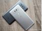 LG V20 sắp có phiên bản rút gọn màn hình 5.2 inch