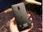 Nokia 6 sẽ có bản quốc tế?