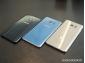 Samsung sẽ không khai tử dòng Galaxy Note?