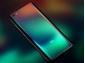 Xiaomi sắp ra mắt smartphone nhỏ gọn Mi S