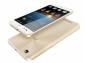 ZTE trình làng bộ đôi smartphone tầm trung giá từ 3,6 triệu đồng
