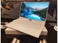 Dell XPS 13 phiên bản 2018 lộ diện trước khi ra mắt