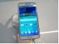 Galaxy S5 chính hãng bất ngờ giảm giá mạnh chỉ còn 14.990.000 triệu đồng tại Việt Nam trong thời gian tới