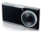 Panosonic trình làng máy ảnh thông minh mang tên Lumix CM10