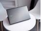 Acer giới thiệu Aspire E5-575G-39M3 tại Việt Nam