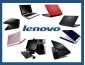 Những dòng ThinkPad mới nổi bật của Lenovo