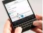 BlackBerry Passport kiểu dáng lạ sẽ ra mắt sắp tới đây vào ngày 23/9