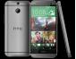 HTC M8 Eye với camera Duo 13MP sẽ lên kệ trong tháng 10 tới đây