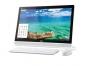 Chromebase - Máy tính All-in-One đầu tiên chạy Chrome OS của Acer