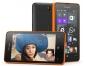 Microsoft Lumia 430, giá rẻ bất ngờ