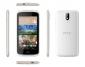 HTC trình làng Desire 326G Dual Sim với giá hạt dẻ