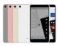 Cựu đại gia công nghệ Phần Lan sẽ trở lại với siêu phẩm Nokia C1 chạy song song Android và Windows 10 Mobile