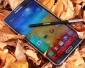 Samsung âm thầm mở bán lại Galaxy Note 3