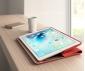 iPad Pro mới sẽ ra mắt tại sự kiện WWDC 2017?