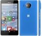 Lumia 950 XL lộ ảnh mặt sau trước giờ G