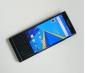 Smartphone chạy Andriod đầu tiên của Dâu đen lộ giá bán