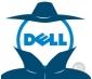 Dell gặp vận đen với lỗi bảo mật nghiêm trọng