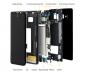 Cận cảnh nội thất siêu phẩm Galaxy S8