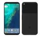 Google Pixel 2 lộ ảnh render với kiểu dáng tương tự như Galaxy S8