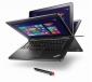 Trải nghiệm điện toán đỉnh cao với ThinkPad Yoga thế hệ mới