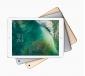 Apple trình làng iPad mới, cấu hình nâng cấp với giá bán hấp dẫn