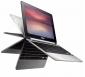 Chromebook mới của ASUS bất ngờ xuất hiện