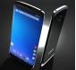 Samsung Galaxy S6 với thiết kế màn hình vát cong
