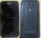 Galaxy S6 Active - Phiên bản siêu bền của Galaxy S6 sắp ra mắt