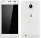 Xuất hiện ảnh rõ nét của chiếc Lumia 850