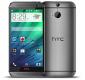 HTC One M8 chính thức được nâng cấp lên phiên bản Android 5.0
