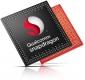 Snapdragon 820 - Nhiều cải tiến, không nóng như người tiền nhiệm
