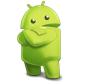 Android đang bao thầu 1,4 tỷ thiết bị