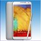 Galaxy Note 4 bước tiến mới trong dòng Galaxy Note