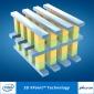 Intel và Micron bắt tay phát triển công nghệ lưu trữ 3D XPoint nhanh gấp 1000 lần ổ SSD
