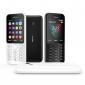 Nokia 222 - Cục gạch mà vẫn lướt web vù vù