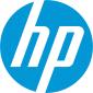 HP thanh lọc nhân sự chuẩn bị cho kế hoạch chia đôi cơn mơ