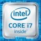 Intel Core thế hệ 6: Mỏng, nhẹ và mạnh mẽ hơn người tiền nhiệm